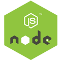 Software Development in NodeJs in India, Best NodeJs companies