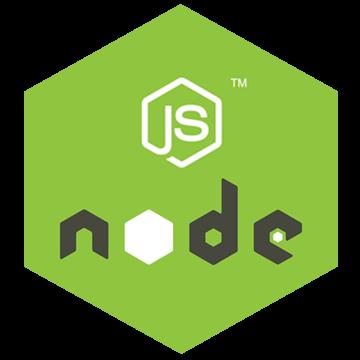 Software Development in NodeJs in India, Best NodeJs companies