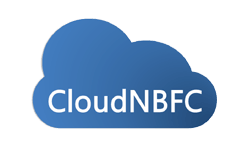 CloudNBFC loan management software